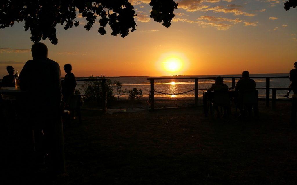 Karumba Point